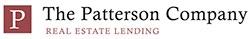 The Patterson Company