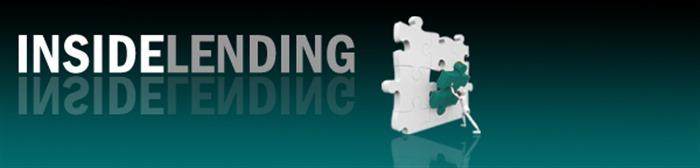 Inside Lending